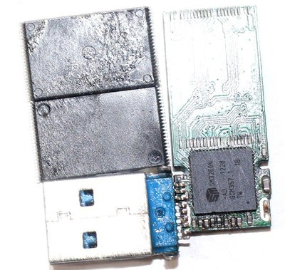 SM326
