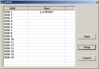 Alcor Change PIDVID Rework 1.0.0.2