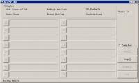 AlcorMP-UFD-6.21 (AU6981-6982-6983 v6.21 [20071227])