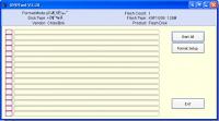 UMPTool CBM2076+SW6888 V3.20