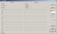 CBM2090E2091 MPTool V1.9.13 8bit ECC0314 [20080228]