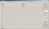 CBM2092 UMPTool V2.0.01 090807