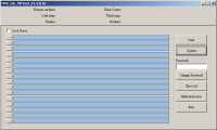CBM3080 MPTool v1.3.0.76 SD MMC