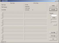 ChipsBank CBM209X EUMPTOOL V1.7.3
