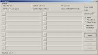 FC MpTool 04.02.01 (FC8308, FC8508, FC8406, FC8708)