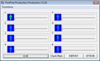 iCreate i5060-i5062 ZD V2.20