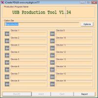 iCreate PDx16 (i5128-PDx16V1.34)