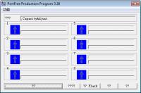 iCreate i5062 PDX8 V3.38