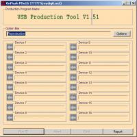 iCreate i5188 (PDx16 V1.51)