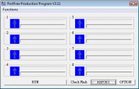 iCreate i5068 (PDx8_2k_v311)