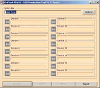 iCreate i5188 (PDx16 V1.57 beta1)