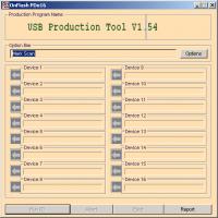 iCreate i5188 (PDx16 V1.54)