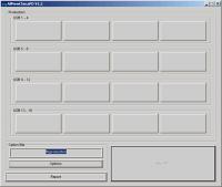 iCreate AllNewChinaPD v1.2 (i5188, i5127)