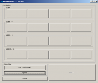 iCreate i5188 AllNewChinaPD v.1.5 0309