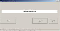Netac NT2060 repair U258