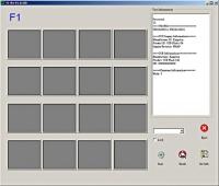 Phison MPTool MP2232 v1.11.0 (PS223X, AE2263, UP10-UP14)