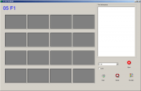 Phison MPTool MP2232 v1.08 (PS223X, AE2263, UP10-UP14)