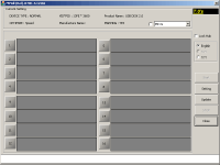 Phison MPALL v3.12.0A (PS2231, PS2251)