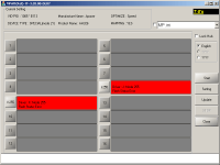 Phison MPALL v3.20.00 (PS2251)