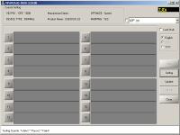 Phison MPALL v3.20.0B2 (PS2251)