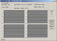 Phison PS2251 UP19 CTool v2.04B2 (2010/4/28)