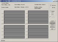Phison PS2251 UP19 CTool v3.04 (+ v3.04B1) 2010123
