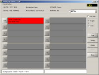 Phison MPALL v3.33.00 (PS2251)