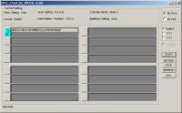 Phison PS2261 UP21 CTool v1.12 (7f071R_v1.00)