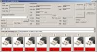 SK6211-20080430 BA MP Tool