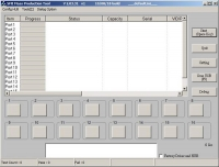 SMI MPTool SM3255AB J0818 v.2.03.31 v1 (18.08.10)