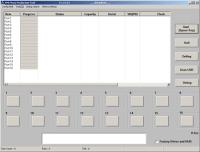 SMI Mass Production Tool (SM32x_G1219)
