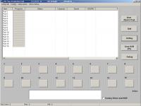 SMI MPTool SM321CC I1021 v1.17.71 v1