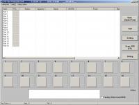 SMI MPTool SM3211 J0120 v2.03.09 100121