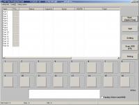 SMI MPTool SM3211BC1 v2.03.28 v5 100608