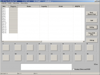 SMI MPTool SM3211BC1 I0829 v 1.17.69 v4