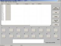 SMI SM3252 QBB TSB 43nm D2 Flash Tools v2.0