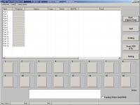 SMI Test SM3254AE v2.03.19 v2 I0723 10/03/17
