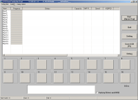 SMI MPTool V2.03.49 k0929 v1 [SM3255EN] 11/09/08 bulid