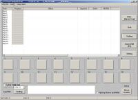 SMI MPTool V2.03.42 k0530 v6 [SM3255AB] 11/06/24 bulid