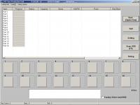 SMI MPTool SM3255AA SM3255AB v.2.03.20 v2