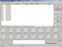 SMI MPTool SM3255AA v.2.03.08 v5 10.01.11