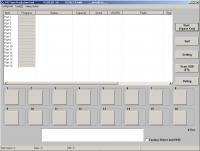 SMI Test SM3255AB J0615 v2.03.08 v9 100615