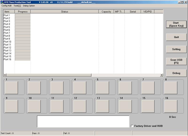SMI SM3257ENAA MPTool V2 03 58 v8 K1129 (11/11/29 Build