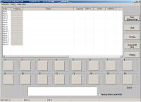 SMI SM3257ENAA MPTool V2.03.58 v8 K1129 (11/11/29 Build)