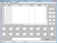 SMI SM32x H0328 2008.03.19