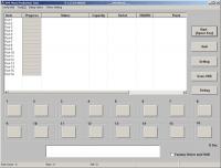 SMI SM32x H0328 v.1.17.24