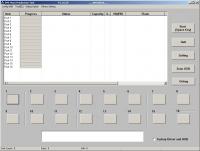 SMI Test SM32x V1.16.29 G0828