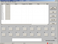 SMI MPTool SM32x v1.17.47 v1 I0209