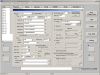 SMI Mass Production Tool F0609 (SM340)