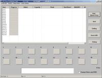 SMI Test SM32x H1029 v. 1.17.42